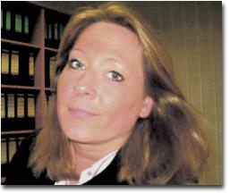 Caroline Schmitz